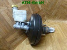 Hauptbremszylinder Bremskraftverstärker Ford KA 2 II TRW LSC65 HE 51838695 C969