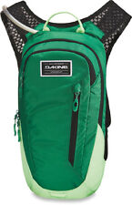 Dakine Shuttle 6l Summer Green / Fir Os