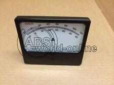 Bosch Amperemeter Bosch 1687235277 New