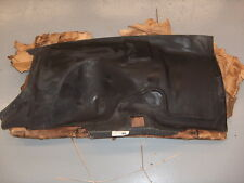 1953-1956 Ford F100 Pick Up Truck NOS Inner Fender Splash Panel LH Fiberglass