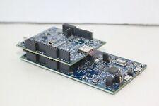 Evaluation Module Lpc54102 Sensor Processing/Motion Solution, Link2 Debug Probe