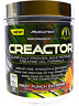 NEW MUSCLETECH CREATOR FRUIT PUNCH EXTREME DIETARY SUPPLEMENT DAILY BODY SUPPORT