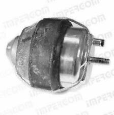 VOLVO S60 I V70 II XC70 CROSS COUNTRY 2.4 D D5 FRONT ENGINE MOUNTING IMP32592