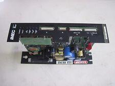 Garantie IMEC Pacific Scientific sc402-026 Servo Drive 105-040200-02 Board