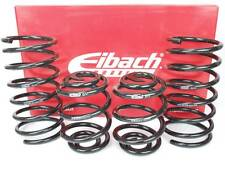 Eibach pro Kit 30mm BMW 3er E30 Limo 316-318is E2003-240