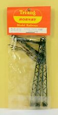 More details for 3x r419 triang hornby oo unopened catenary masts with links in an unopened pack