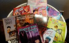 Penny Arcade Comics Collection and Anniversary Hardcover