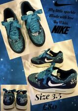 finest selection c7a79 ac8a5 Nike Air Max Limited Edition Custom Made New