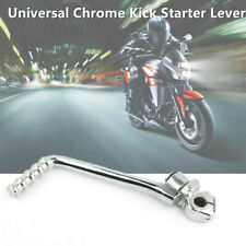 16mm Kick Starter Lever Pedal For Kawasaki Motorcycle 50cc-160cc Dirt Bike ATV