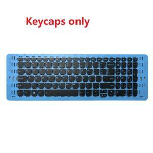 Keyboard Cover Skin for Lenovo L340-15API L340-15IRH L340-15IWL L340-17IRH tbsz