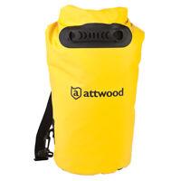 Attwood Marine 11767295 Attwood 20 Liter Dry Bag