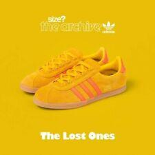 adidas Originals Spezial 'The Lost Ones' Trimm Star Unknown Size? Exclusive UK 8