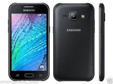Téléphones mobiles Samsung Samsung Galaxy J double SIM
