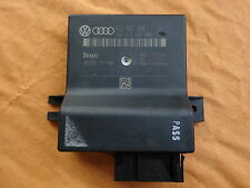 Audi A6 4F A8 4E Q7 Steuergerät Gateway 4L0907468 4L0910468 Diagnose Interface