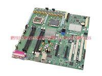 Dell PowerEdge SC1430 UW816 0UW816 CN-0UW816