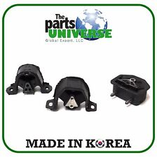 Engine mount base Daewoo Lanos, Cielo 90250437 90250348