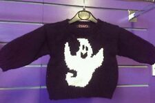 Novelty/Cartoon Jumpers & Cardigans (0-24 Months) for Boys