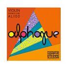 ALPHAYUE VIOLIN AL100