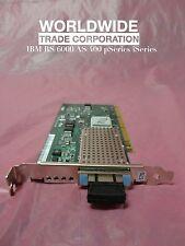 IBM 5719 80P5758 10 Gigabit Ethernet-LR (Long Range) PCI-X Adapter pSeries