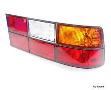 FWK Rückleuchte Rücklicht RECHTS passend für Porsche 924 944