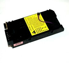 Genuine HP LaserJet Pro M201dw Printer Laser Head Scanner Unit LSU M201 OEM