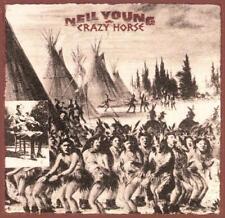 Broken Arrow - Neil Young