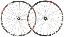 """Fulcrum Red Fire 500 MTB Tubeless Alloy Wheelset 11 Speed 27.5"""" Boost Thru Axle"""