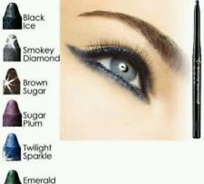 Avon Glimmersticks Diamonds Eye Liner ~ BROWN SUGAR Glitter Eyeliner Sparkle NEW