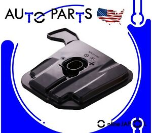 6F35 TRANSMISSION FILTER for 09-17 FORD ESCAPE FUSION LINCOLN MKZ MERCURY MILAN