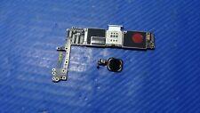 """iPhone 6 4.7"""" A1549 2014 MG4R2LL UNLOCKED 128GB A8 1.4GHz Logic Board GLP*"""