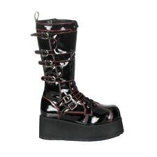 In Größe 42 Herrenstiefel & -boots mit Reißverschluss