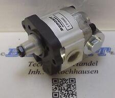 Fermec MF24 50E 50HX 60HX 6500H Moffet Hydraulikpumpe A8L27364 A8.0L27365