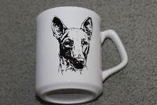 Pharaoh Hound Design Coffee Mug - Must L@K Choice of 2