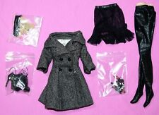 Tonner 16 in Shauna City Tweed Complete Outfit Tyler Body Dolls