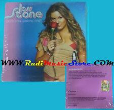 CD Singolo Joss Stone Don't Cha Wanna Ride 7087-6-19331-2-3 2005 CARDSLEEVE(S24)
