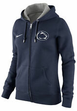 Nike Women's Football NCAA Jackets