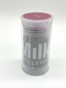 MILK MAKEUP Lip + Cheek Color RALLY Full Size 1 OZ / 28 g Brand New SEALED Blush