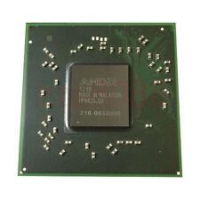 Original AMD 216-0833000 BGA Chipset with solder balls --NEW