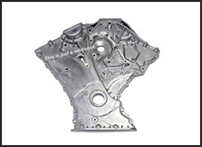 OEM TIMING CHAIN FRONT COVER Fits Hyundai  Genesis 3.8L [2009~12] 213513C831