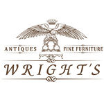 Wright's Antiques and Furniture