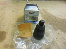 84-97 Ford Probe Front Lower Ball Joint #K9615 Brand-Qualis