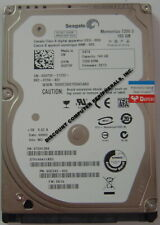 "160GB SATA 2.5"" Drive Seagate ST9160411ASG Tested Free USA Ship Our Drives Work"
