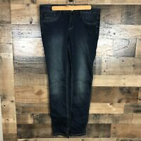 Free People Jeans Womens Size 31