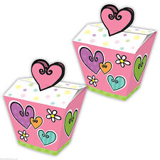 Birthday Gift Boxes for Children
