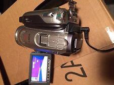 Canon HV20 High Definition Camcorder 1080i MiniDV