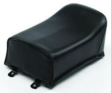 Pillion / Passenger Bum pad seat,Genuine Wassell, vintage veteran BSA AJS