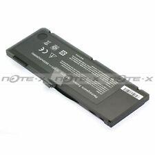 Note-x Batterie A1321 pour Apple MacBook Pro 15 A1286 Mid 2010  5200mah