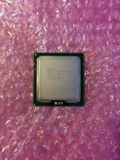 Intel Xeon E5-2470 2.30GHz Socket LGA1356 Processor CPU (SR0LG)