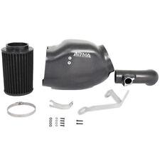 Pipercross V1 by Arma Mazda MX5 (ND) Mk4 2.0 Carbon Fibre Cold Air Intake Kit