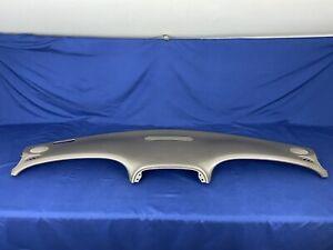 2001-2005 Chrysler PT Cruiser Dash Top Cover Pad Panel Trim OEM Tan